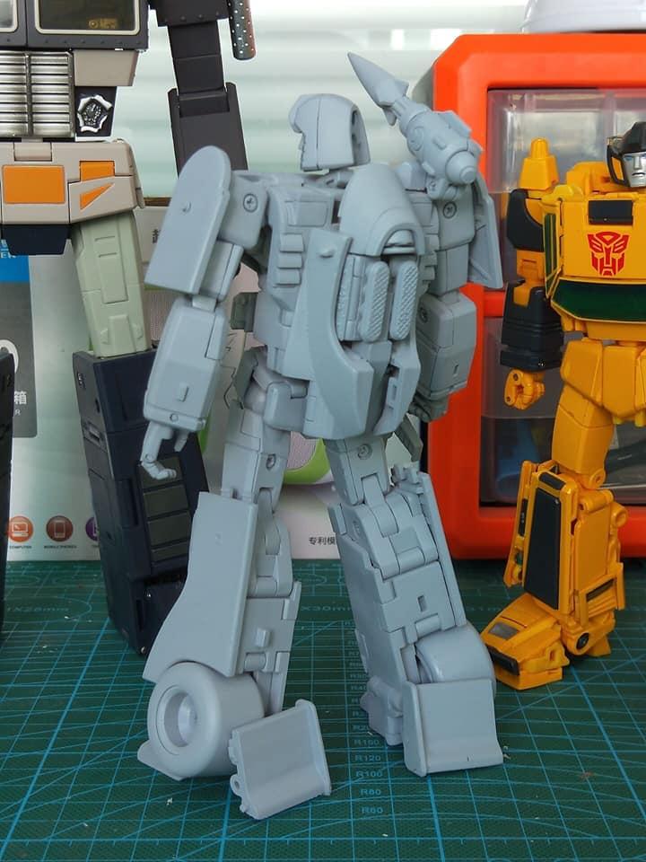 [Transform Element] Produit Tiers - TE-03 Speed Star - aka Mirage KrzzocFb_o