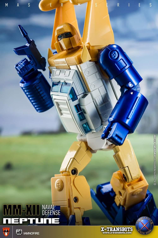 [X-Transbots] Produit Tiers - Minibots MP - Gamme MM - Page 13 VxiFg6m1_o