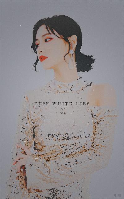 Lin Jia