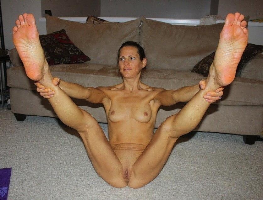 Nude girls with nice boobs-5360