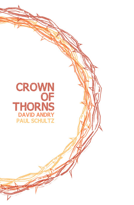 Crown of Thorns (2015)