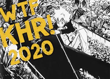 wtf_khr!_2020