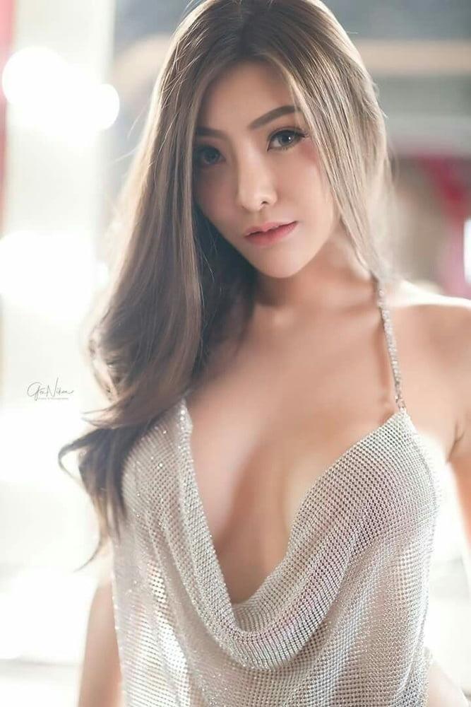 Naked korean hot girls-6890