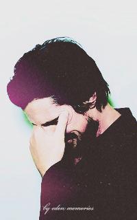 Christian Bale - Page 2 KT7npOFK_o