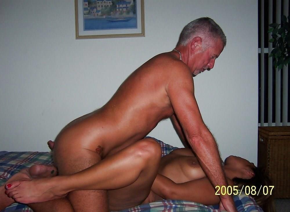Sexy naked latina pics-3188