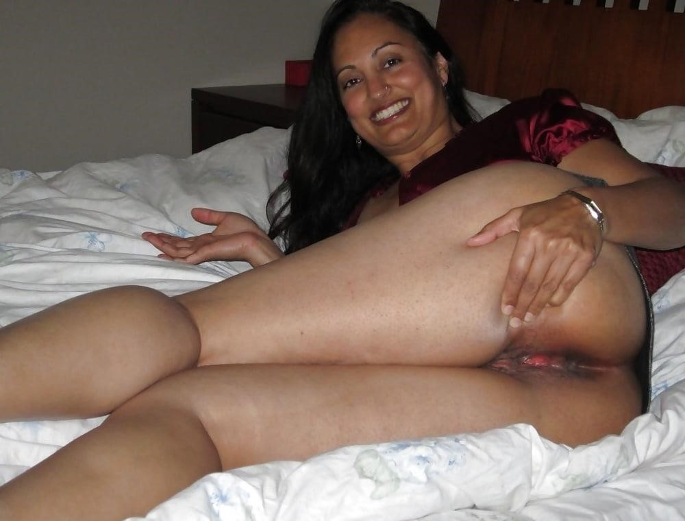 Girls out west orgy-6944