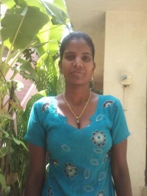 Tamil girls big boobs-6874