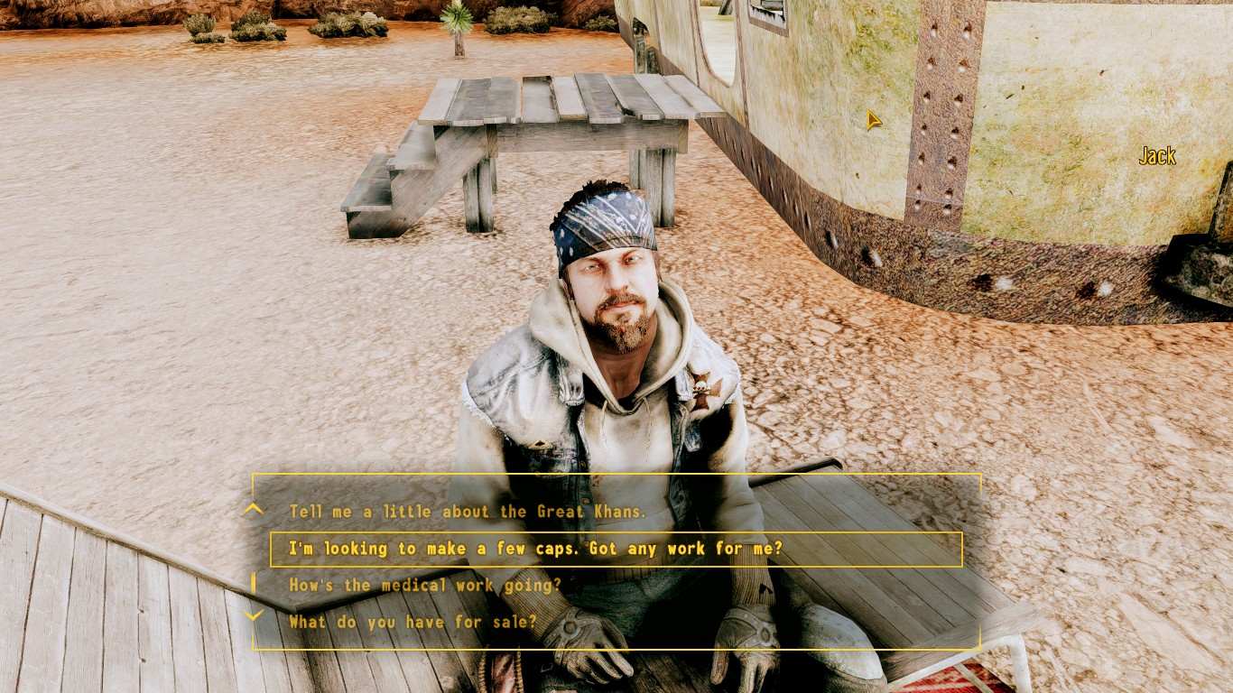 [2018] Community Playthrough - New Vegas New Year - Page 6 R0ScGP0e_o