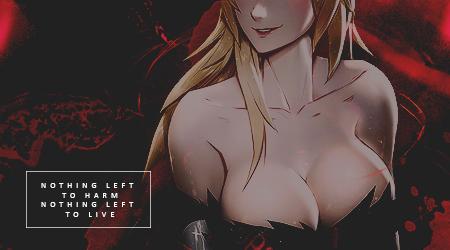 Blood moon —  UUAHRVxT_o
