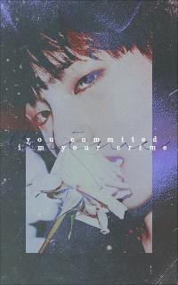 Kim Tae-Hyung (V). B8XV41Xr_o