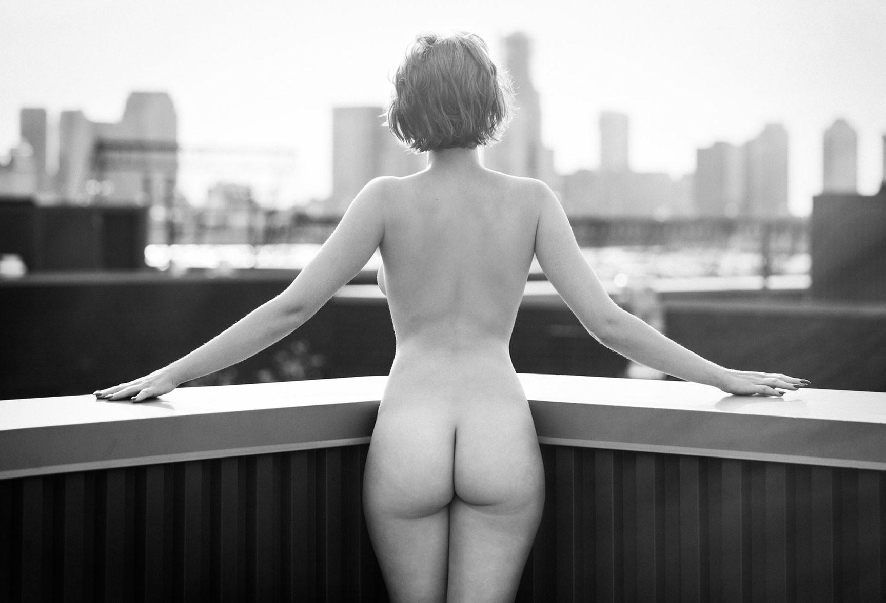 Beautiful Priyanka Chopra Nude Celeb Deeep Fake