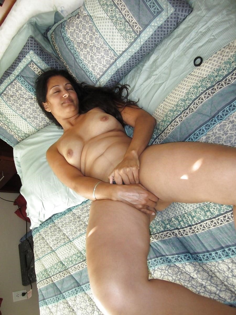 Girls out west orgy-7293