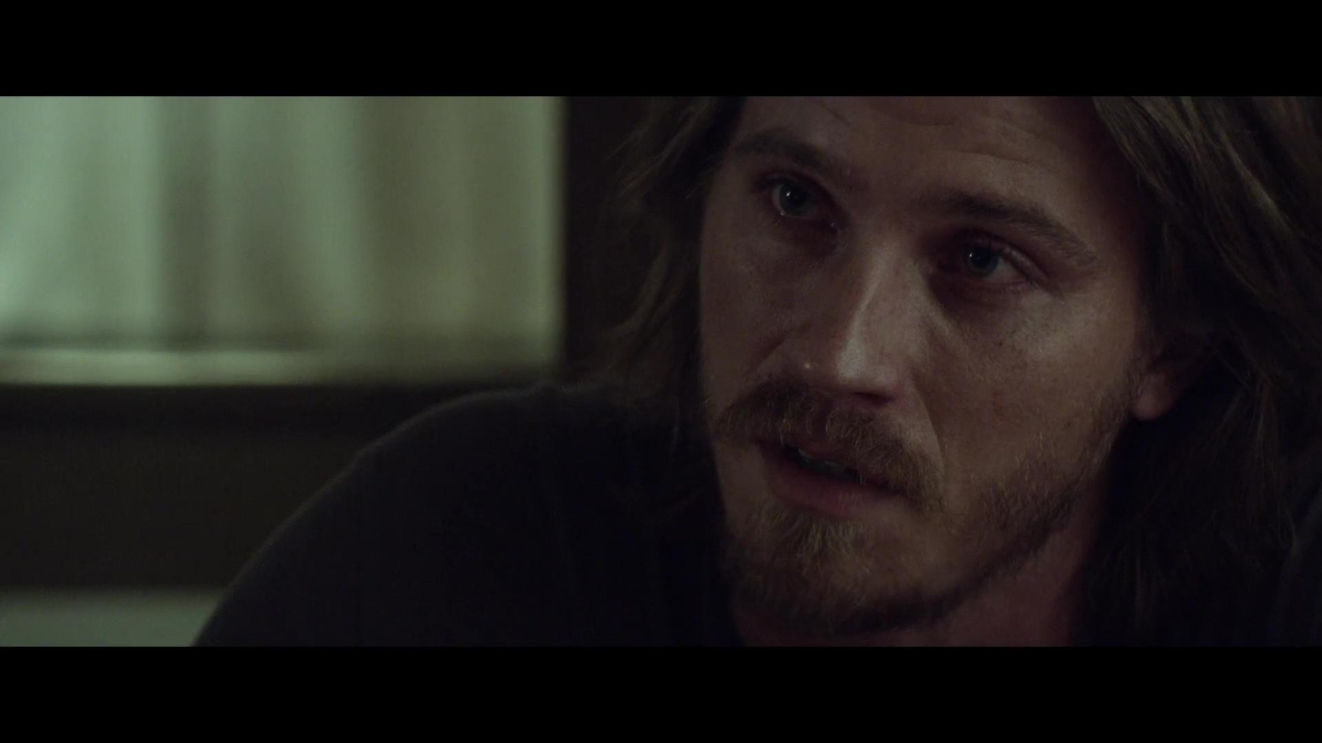 Atrapados [BDRip m1080p][Trial Lat/Cast/Ing][VS][Thriller](2015)
