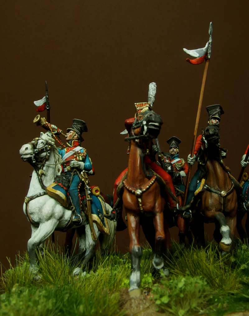 2nd Red Lancers at Saint Dizier (Oniria's 28s) Nb5erJbM_o