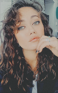 Leonnie Dietrich