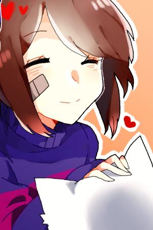 Nozomi Eirei