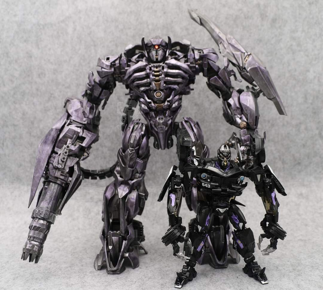 [Zeus Model] Produit Tiers - ZS-01 Guardian of the Universe - aka DOTM Shockwave B1DRCwbg_o