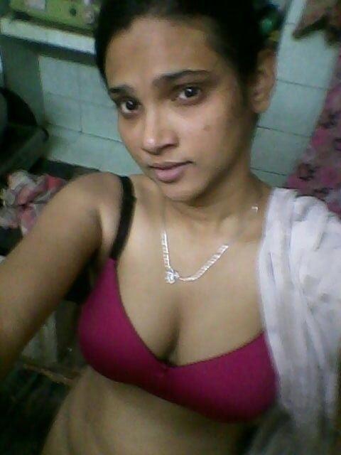 Kajol nude sexy photo-1654