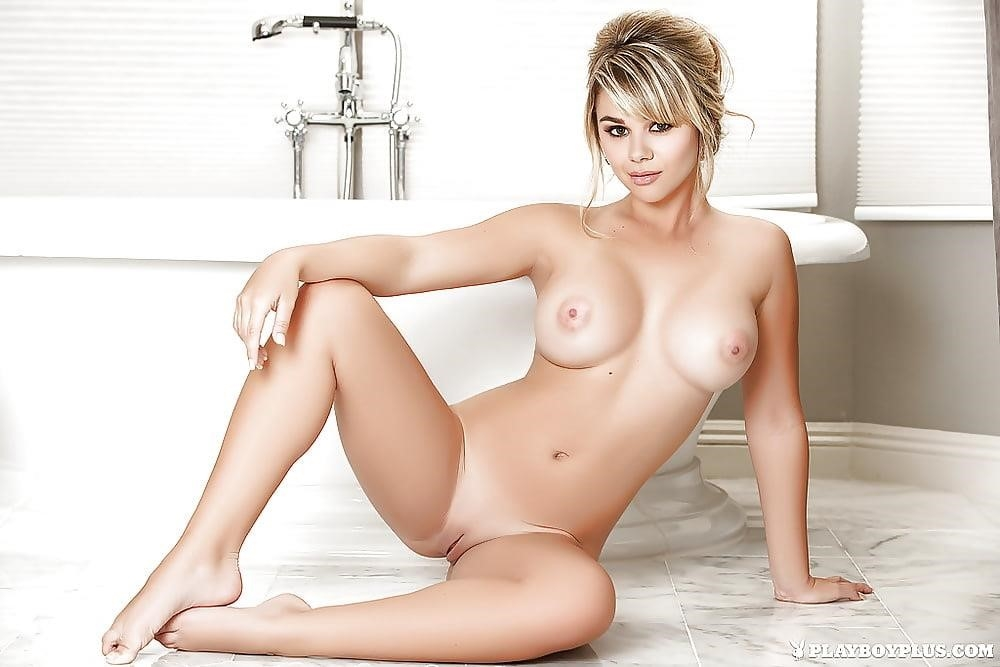 Sexy tattoo girls nude-2124