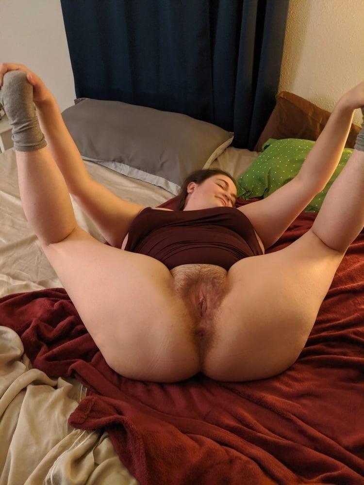 Lesbian pics online-8726