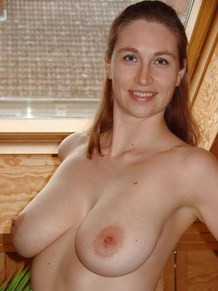 Mature naked big tits-4045