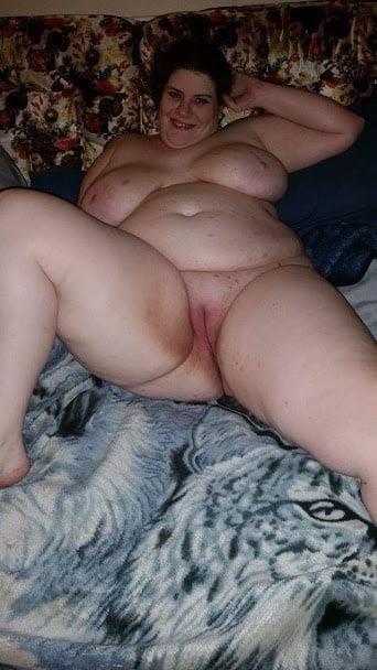 Porn star gonzo-9394