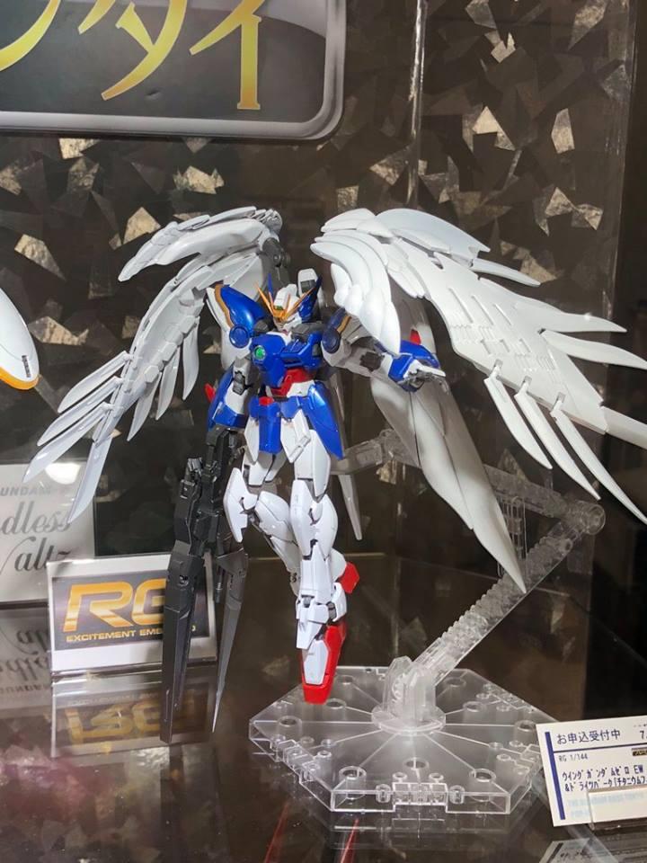 Gundam - Page 87 IfKmbvyo_o