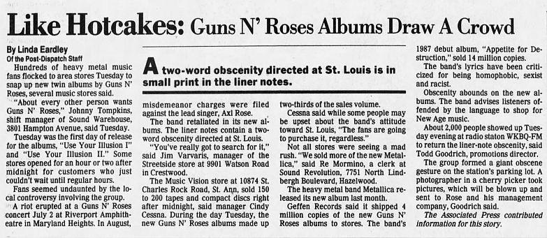 1991.07.02 - Riverport Amphitheatre, St. Louis, USA LDWak9IA_o