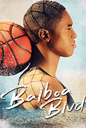 Balboa Blvd (2019) WEBRip 720p YIFY