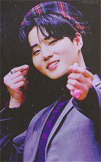 Kang Young Hyun (DAY6) 4QbaNTwp_o