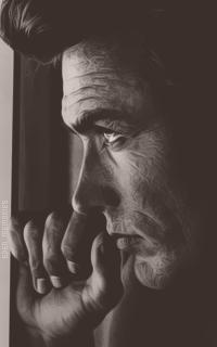 Clint Eastwood UkJiXhgF_o