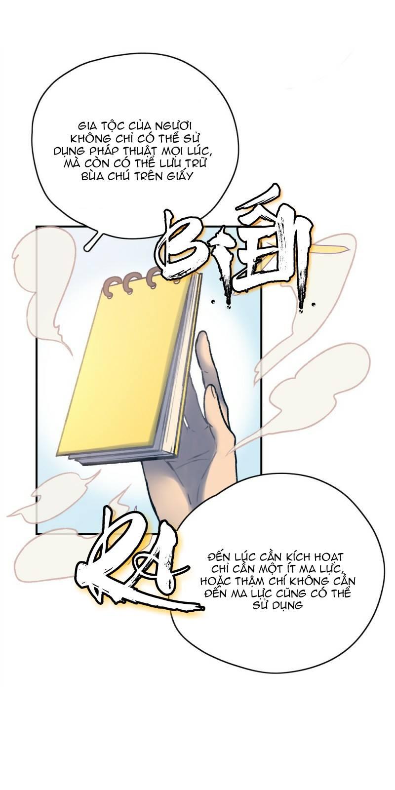 Gia Sư Tổ Tiên chap 4 - Trang 48