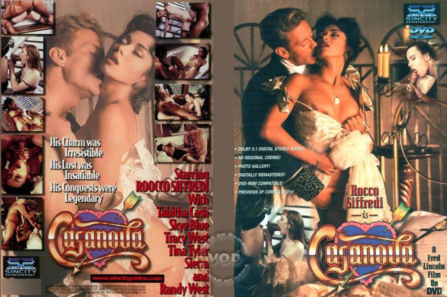 Имеют сиффреди рокко фильмы онлайн с русским переводом