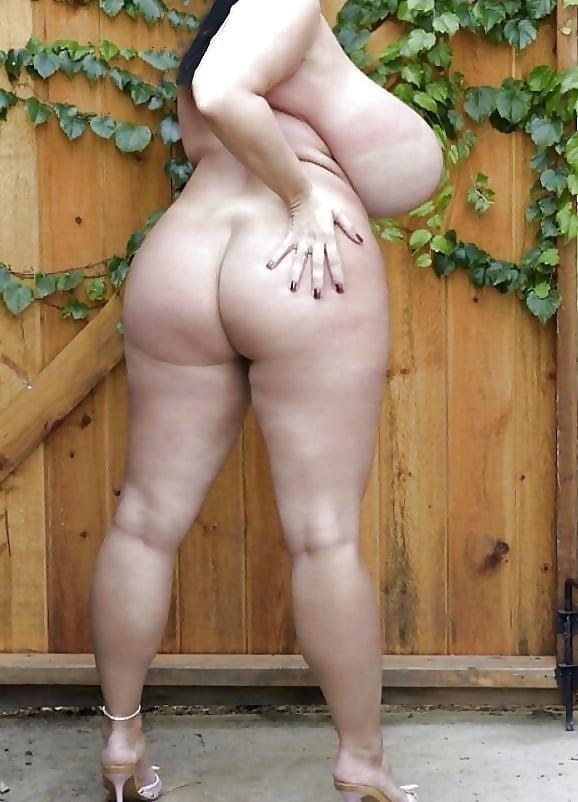 Best nude women photos-1273