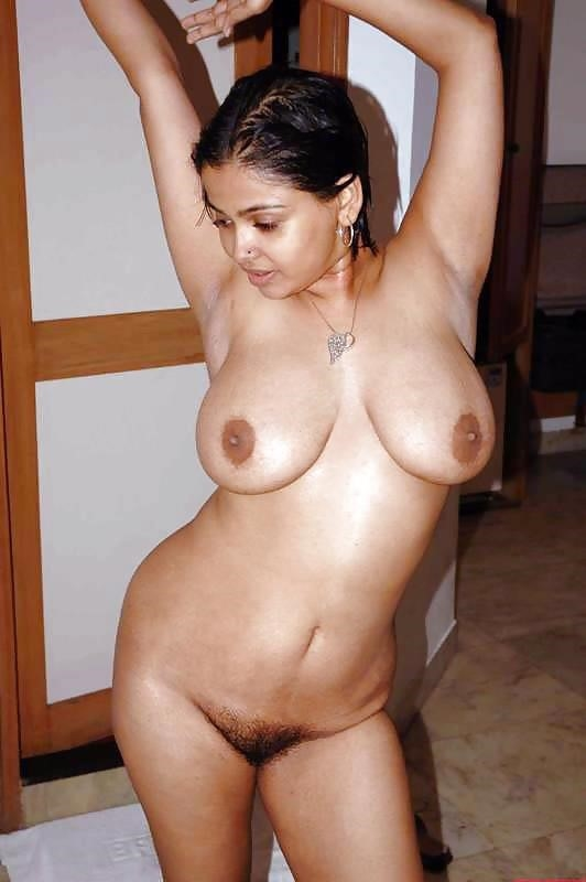 Sexy hot nude aunties-3085