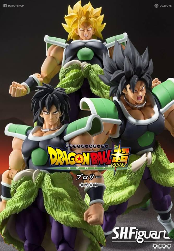 [Comentários] Dragon Ball Z SHFiguarts - Página 29 I0ctVNNk_o