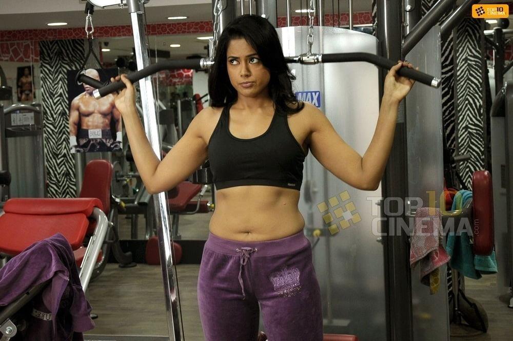 Sameera reddy sexy photos-6034