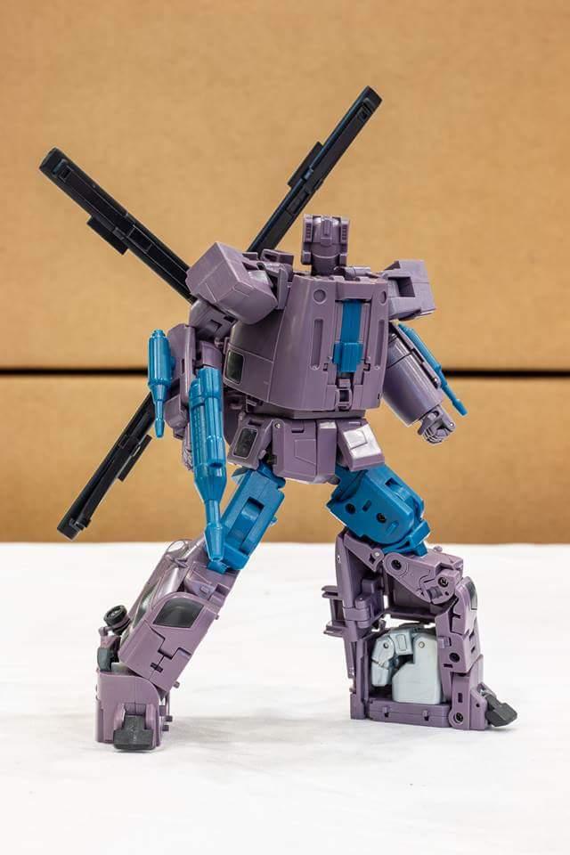 [Ocular Max] Produit Tiers - Jouet Assaultus (PS-13 à PS-17 Assaultus Malitia) - aka Bruticus NmKOeGRg_o