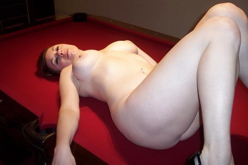Big breasted milf pics-2935