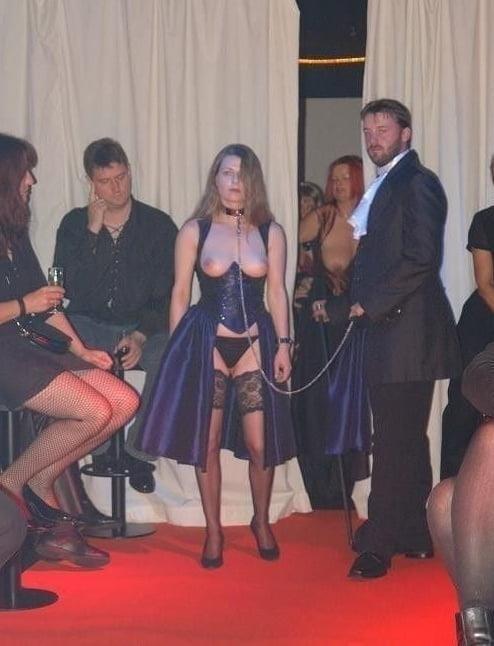 Pornhub bdsm slave-4243