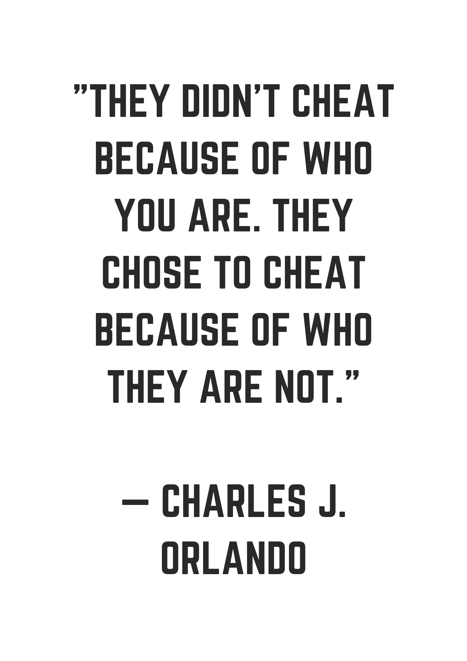 Love Quotes New Family for Pinterest 3
