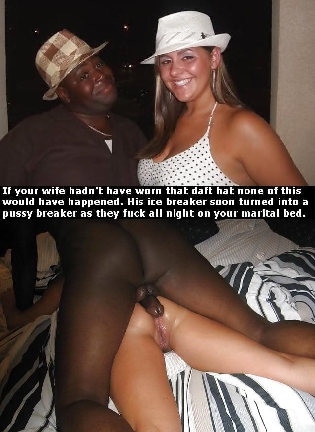 Hot threesome sex stories-1502