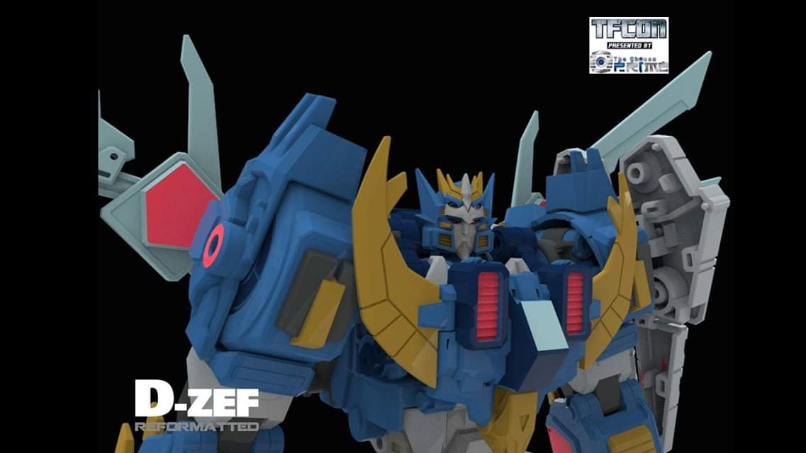 [Mastermind Creations] Produit Tiers - Reformatted R-42 D-Zef - aka Deathsaurus (Transformers Victory) 0A76S4Il_o