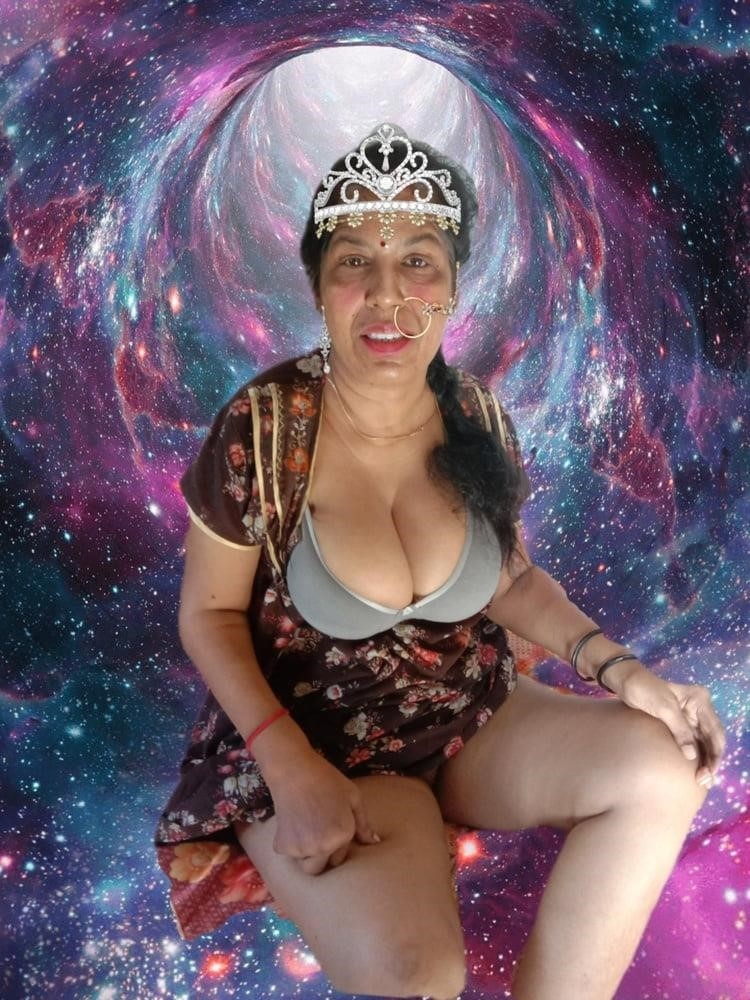 Kareena ki sexy sexy photo-1488