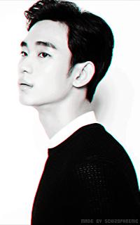 Kim Soo Hyun ZfQeaaSB_o