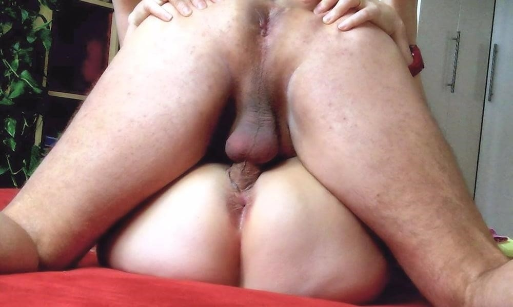 Sex with public porn-8432