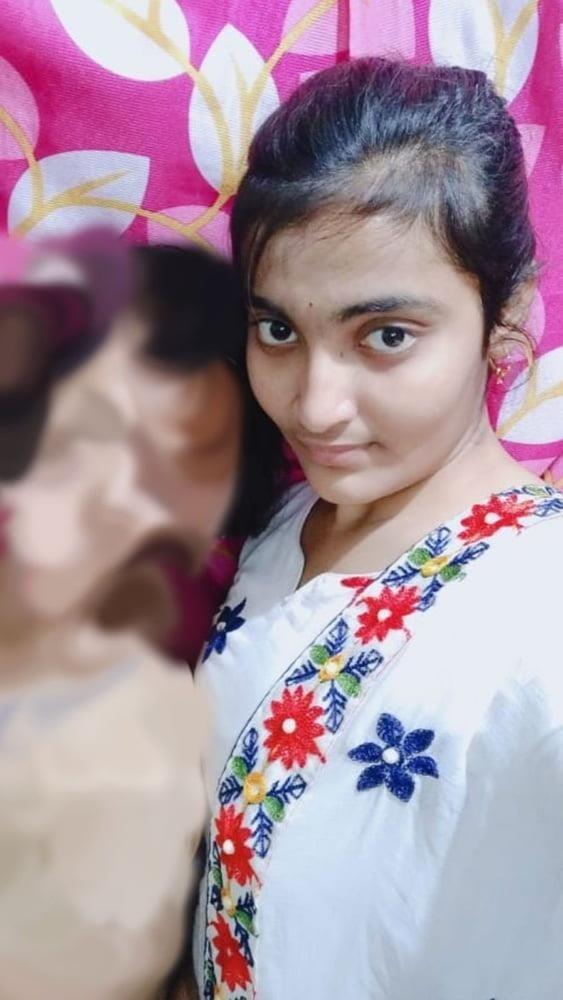 Girl nude selfie pics-2667