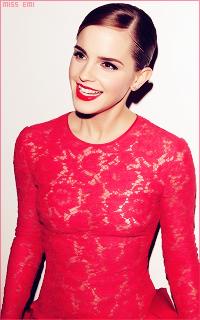 Emma Watson Lx0LFarB_o