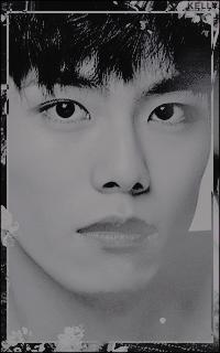 Lee Jae Hyung (the rose) 7f9vtKPv_o