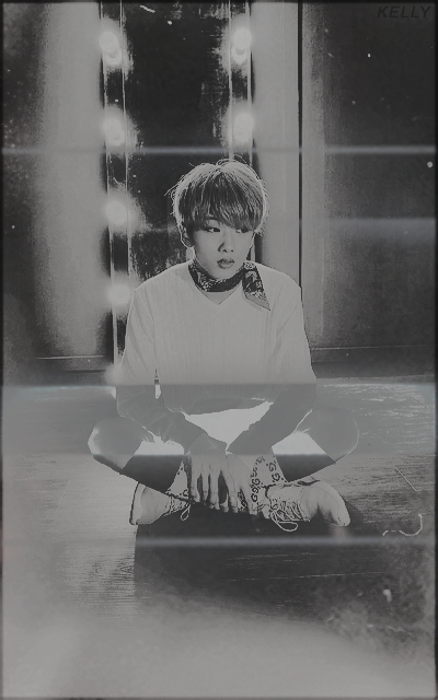 Park Jisung (NCT) RmthqZ4P_o